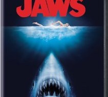 Stump the LAMBs Movie Trivia Quiz: Jaws