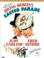 Stump the LAMBs Movie Trivia Quiz: Easter Parade
