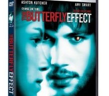 Stump the LAMBs Movie Trivia Quiz: The Butterfly Effect