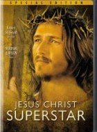 Stump the LAMBs Movie Trivia Quiz: Jesus Christ Superstar
