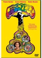 Stump the LAMBs Movie Trivia Quiz: Godspell