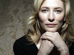LAMB Acting School 101: Cate Blanchett