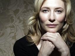 LAMB Acting School 101: Cate Blanchett (May 28th)