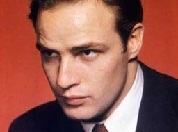 LAMB Acting School 101: Marlon Brando
