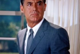 LAMB Acting School 101: Cary Grant