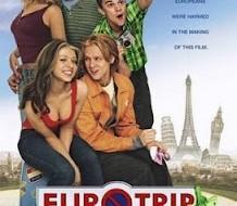 LAMB MOTM September: Eurotrip