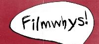 Filmwhys LPN