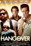 Stump the LAMBs Movie Quiz: Hangover Results