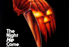 Stump the LAMBs Movie Trivia Quiz: Halloween