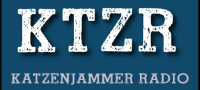 KTZR1