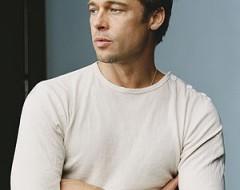 LAMB Acting School 101: Brad Pitt (Aug 27th)