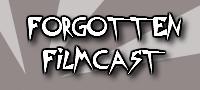 Forgotten Filmcast