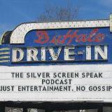 Silver Screen2
