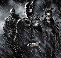LAMBcast #125: The Dark Knight Rises