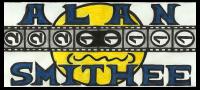 asp-logo-LAMB 200x90