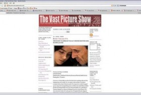LAMB #126 – The Vast Picture Show
