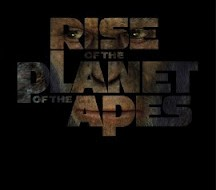 Trailer Talk Thursday: Rise of the Planet of the Apes and Melancholia
