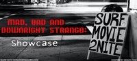 rsz_showcase
