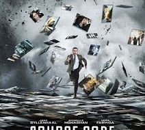 Trailer Talk Thursday: Source Code, Bad Teacher and Arthur