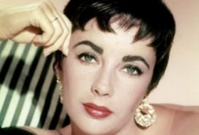 LAMB Acting School 101: Elizabeth Taylor