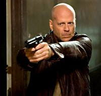 LAMBcast #131: Actor Career Draft – Bruce WIllis