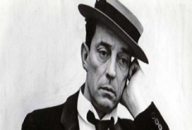 LAMB Acting School 101: Buster Keaton (Oct. 29th)