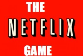 The Netflix Game #18