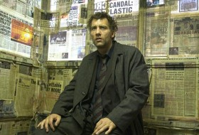 MOTM/LAMBcast #145: Children of Men