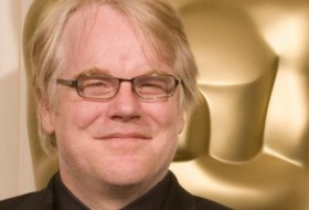 Acting School 101: Philip Seymour Hoffman (Jan 28th)