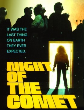 night-of-the-comet-new