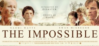 the-impossible-movie-wallpapers-01
