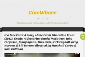 DEAD LAMB #1539 – CineWhore