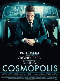 Cosmopolis_loc1