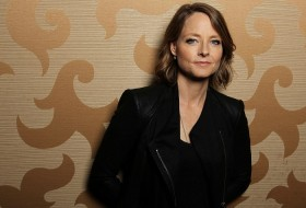 LAMB Acting School 101: Jodie Foster (Feb 25th)