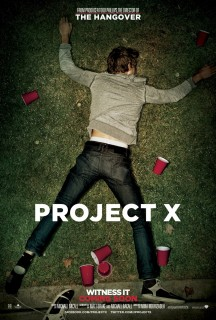 Project_X_poster