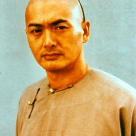 chow-yun-fat-9