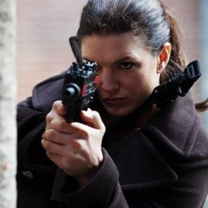 haywire-gina-carano