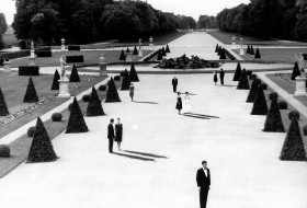 MOTM/LAMBcast #153: <i>Last Year at Marienbad</i>