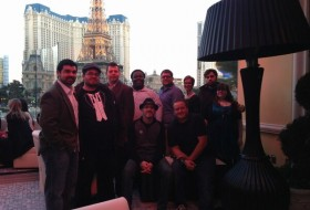 LAMBcast #156: LAMBs in Vegas!