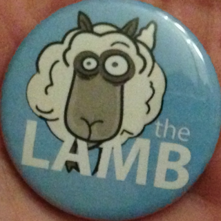 lambbutton