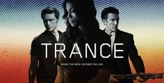 Trance-2013-English-Movie-Watch-Online-Full-Movie-Free