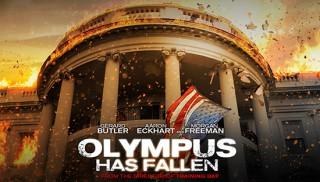 olympus-has-fallen
