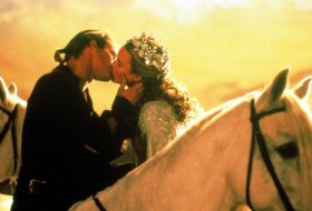 MOTM/LAMBcast #161: <i>The Princess Bride</i>