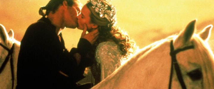 Plugged In Movie Review Princess Bride