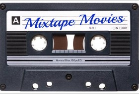 PLUG: Mixtape Movies
