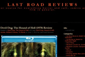 LAMB #1584 – Last Road Reviews
