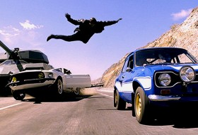LAMBSCORES: Fast, Furious, Epic…and Drunk