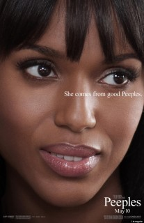 o-PEEPLES-KERRY-WASHINGTON-570