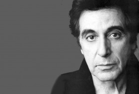 Acting School 101: Al Pacino
