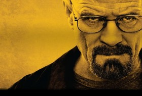 <i>Breaking Bad</i> Breakdown: Granite State